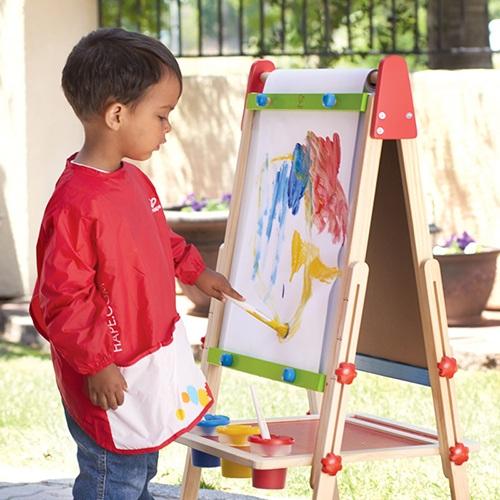 Art Activities