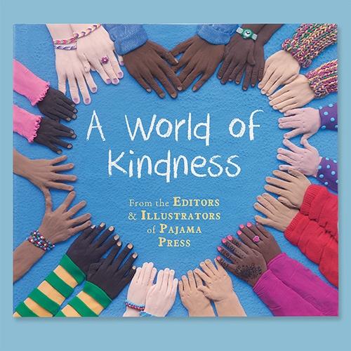 Peace Books for Children