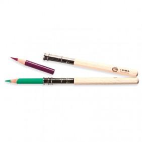 Standard Pencil Extender