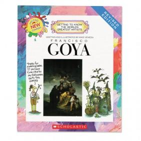 Francisco Goya ~ Revised