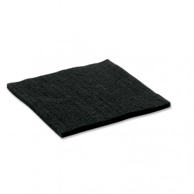 Large Felt Pad for Punching