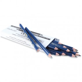Easy Learner Pencils