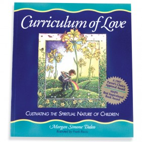 Curriculum of Love