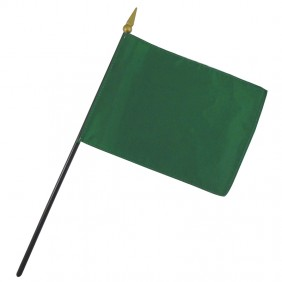 Libya Nation Flag