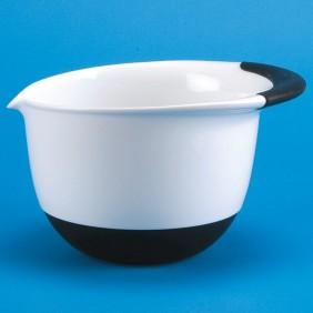 Non-Slip Mixing Bowl