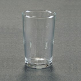 Economy Juice Glasses