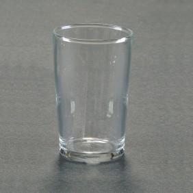 Economy Juice Glasses
