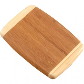 Medium Bamboo Cutting Board