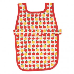 Apple Apron