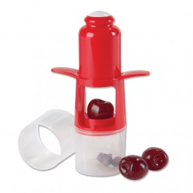 Cherry/Olive Pitter