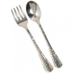Toddler Flatware Set