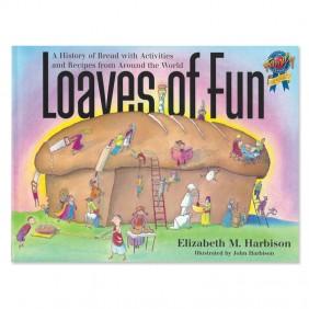 Loaves of Fun
