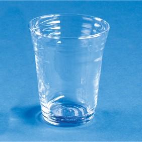 Tapered Juice Glass Set