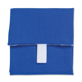 Blue Wrap-n-Mat