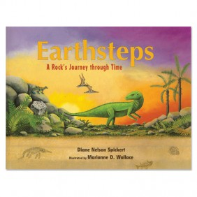 Earthsteps