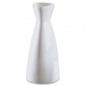 Sake Pot