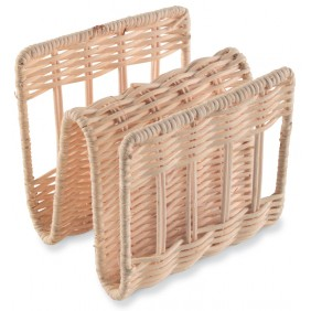 Reed Card / Napkin Holder