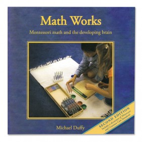 Math Works - Second Edition