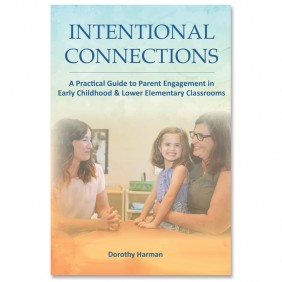 Intentional Connections