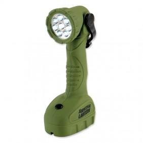Adjustable Survival Lantern