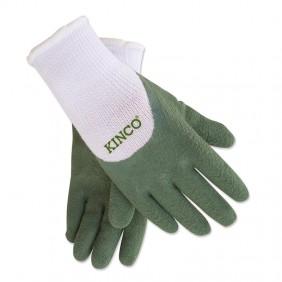Wet Soil Gloves