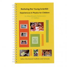 Nurturing the Young Scientist
