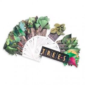Trees Fandex