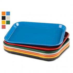 Medium Fiberglass Tray