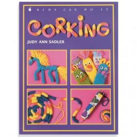 Corking Book