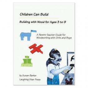 Children Can Build