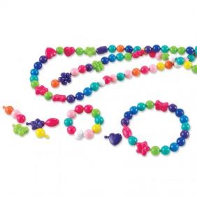 Pop Beads