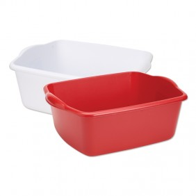 Plastic Dishpan