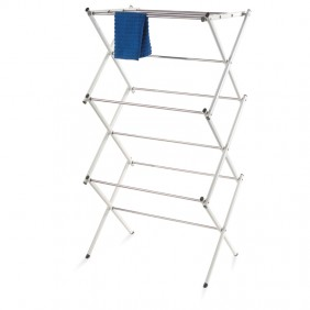 Deluxe Drying Rack