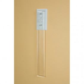Light Switch Extender Set