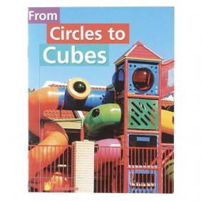 From Circles to Cubes