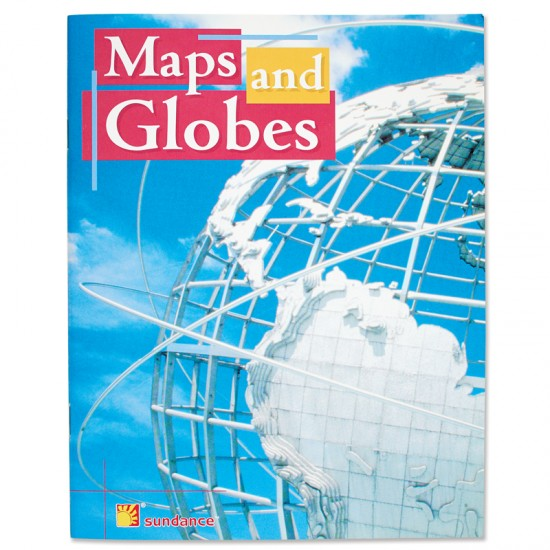 Maps and Globes Map And Globes on t and o map, maps and tools, raised-relief map, maps and tables, topographic map, maps and directions, maps and travel, maps and compasses, maps and diagrams, maps and books, maps and models, maps and food, maps and scales, maps and water, maps and telescopes, maps and pins, maps and atlases, maps and flags, maps and graphs, maps and charts, world map, maps and calendars, maps and prints, maps and gps,
