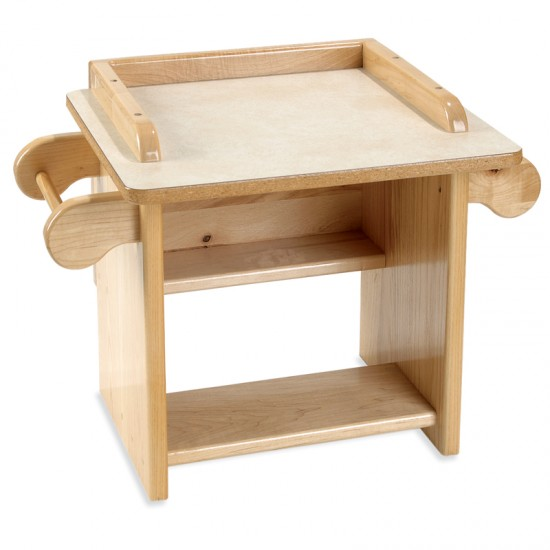 primary hand washing table montessori services. Black Bedroom Furniture Sets. Home Design Ideas