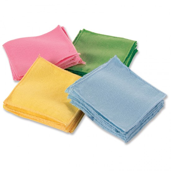 Best Dust Cloths for 2019 - Reviews of Dust Cloths