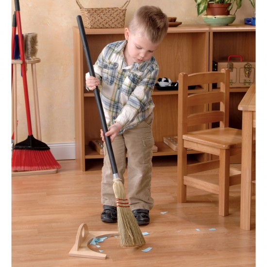 exercises of practical life Explore christine thomas's board montessori practical life on pinterest | see more ideas about practical life, montessori activities and montessori practical life.