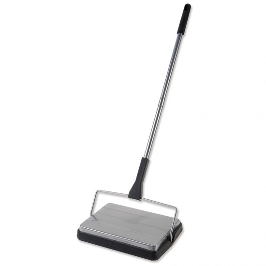 Carpet Sweeper Montessori Services