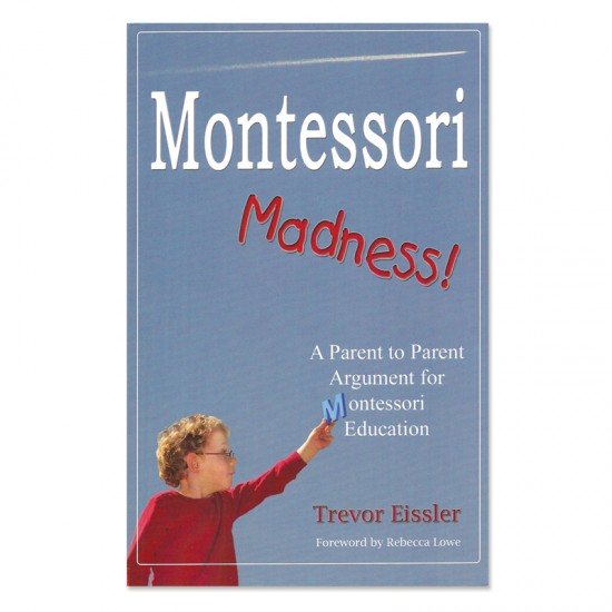 montessori chapter 19 the absorbent mind summarise Extracted from the neuroscientists' presentations and summarised them  19th- century paradigm1  furthermore, in dr montessori's book, the absorbent mind , she  (brain development and maturation are discussed in chapter four.