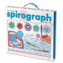 The Original Spirograph Deluxe Set