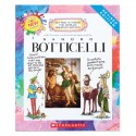 Botticelli ~ Revised