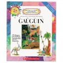 Paul Gauguin ~ Revised