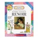 Pierre Auguste Renoir ~ Revised