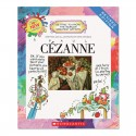 Paul Cezanne ~ Revised