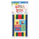 Wikki Stix Primary Pack