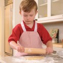 Wooden Rolling Pin