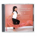 Movement and Singing Games CD