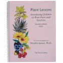 Plant Lessons ~ Second Edition